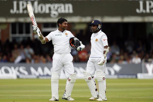 Predicting the Next 10 Great Cricketers to Play Their Last Test in England