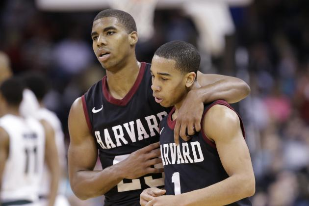 Predicting the Top Mid-Major Stars for the 2014-15 College Basketball Season