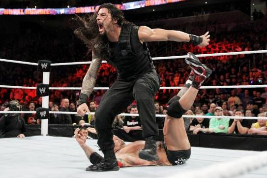 WWE Money in the Bank 2014: Bold Predictions for Roman Reigns and Other Stars