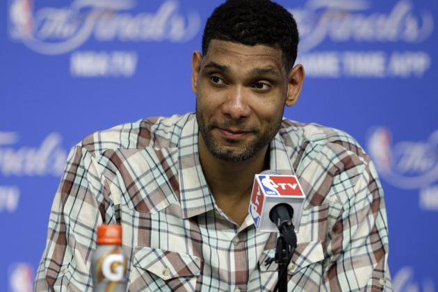 Worst-Dressed Athletes in Sports Right Now