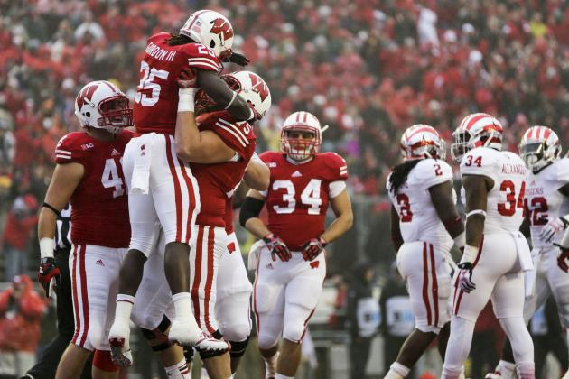 Wisconsin Football: Strengths, Weaknesses and Secret Weapons