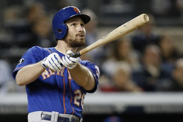 New York Mets Trade Rumors: Latest Updates, News and Reaction