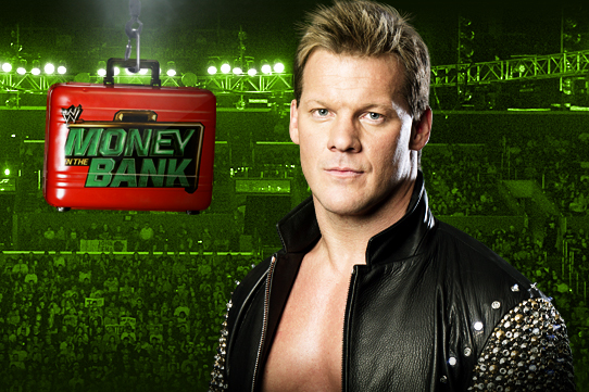 WWE Money in the Bank 2014: Greatest Superstars to Never Win the Briefcase