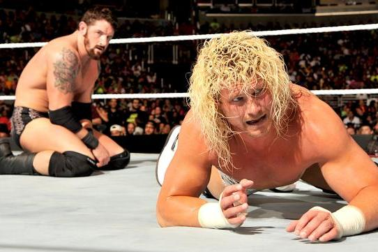 WWE Money in the Bank 2014: Most Under-Appreciated Storylines to Follow