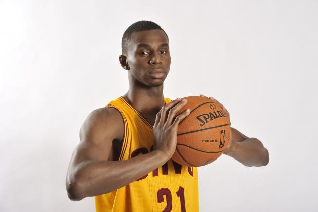 Win-Loss Predictions for Every NBA Team Post 2014 NBA Draft