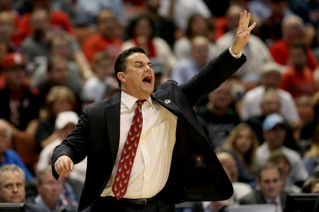 College Basketball Coaches with Best Chance to Win Their 1st Title in 2014-15