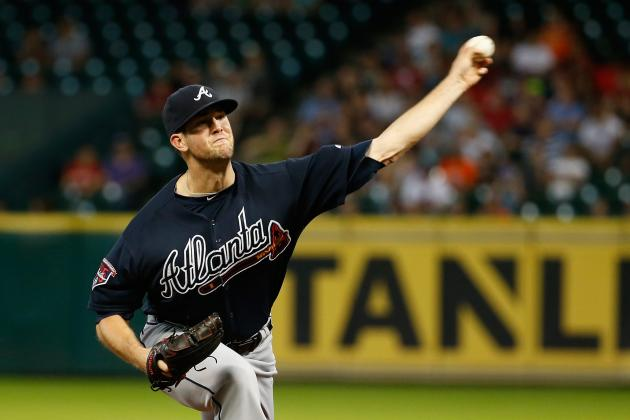 Fantasy Baseball: Week 14 Start 'Em or Sit 'Em Breakdown