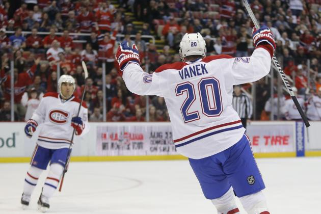NHL Free Agency 2014: Predicting the Landing Spots for Top Players
