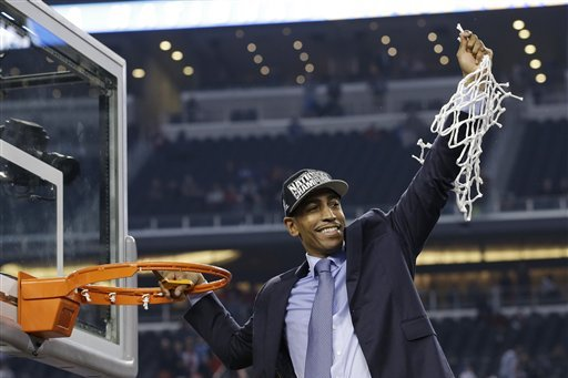 Ranking College Basketball's Most Memorable Moments in the Past Decade