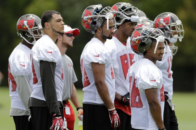 Which NFL Teams Are Making the Biggest Schematic Changes This Offseason?