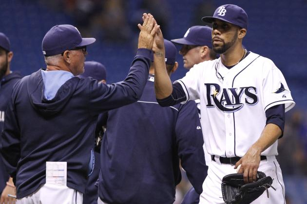MLB Trade Rumors: Fact or Fiction with the Latest Buzz at the Start of July