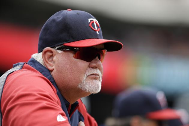 Minnesota Twins Trade Rumors: Latest Updates, News and Reaction