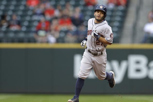 Fantasy Baseball 2014: Week 14's Buy-Low, Sell-High Trade Advice