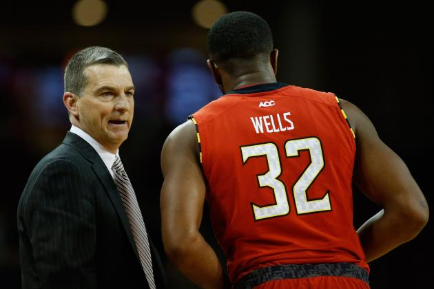 Pros and Cons of College Basketball Realignment in the 2014-15 Season