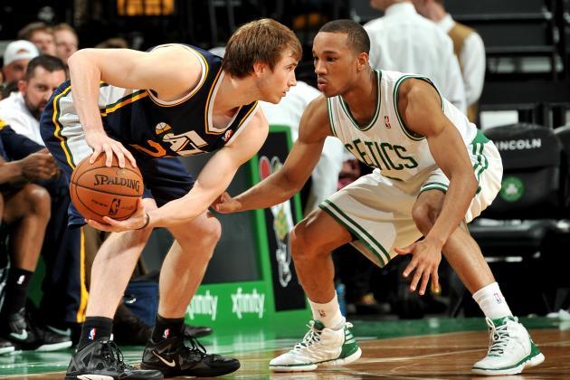 Predicting Boston Celtics Next Moves Entering 2014 Free Agency
