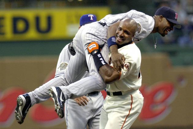 The 20 Greatest MLB All-Star Game Moments of All Time