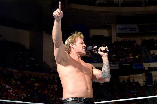 WWE Week in Review, July 5: John Cena Captures Gold, Chris Jericho Returns