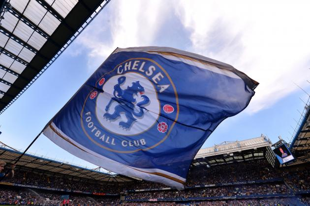 Chelsea Transfer News and Rumours Tracker: Week of July 7