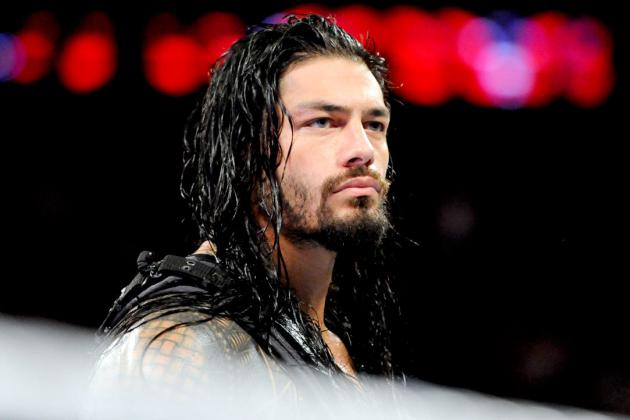 WWE Raw Results: Winners, Grades, Reaction and Highlights from July 7