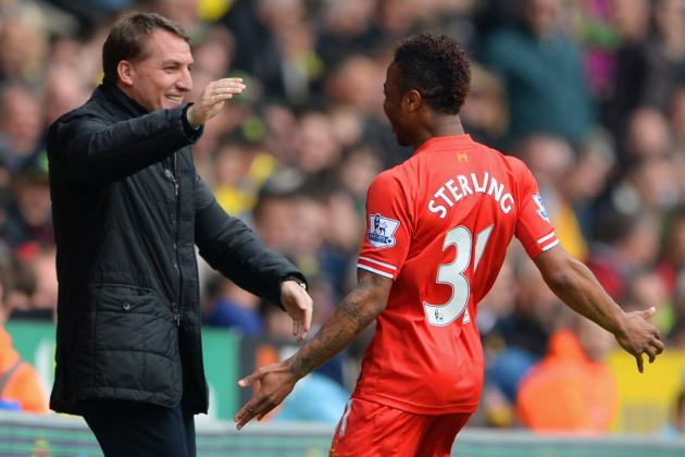 12 Things for Liverpool to Be Positive About Heading into the 2014/15 Season