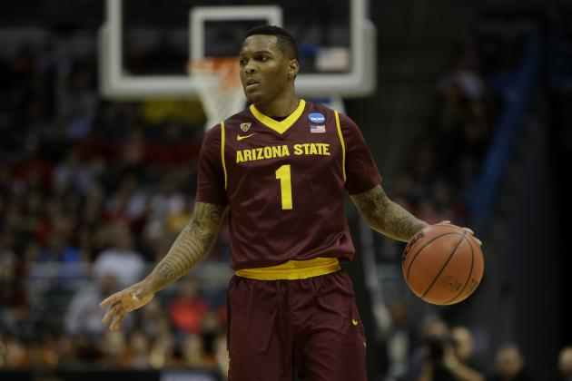 Every Team's Best Undrafted Free-Agent Signing to Date