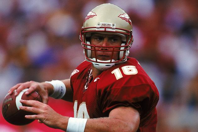 Florida State Football: Constructing the Seminoles' All-BCS Era Team