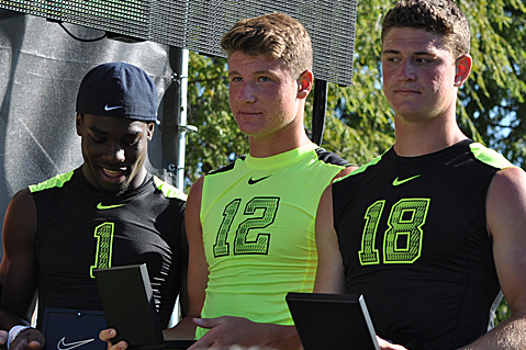 Elite 11 2014: The 10 Biggest Takeaways