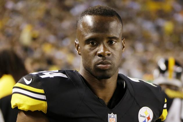 Pittsburgh Steelers: Recapping the Latest Buzz Heading into Training Camp