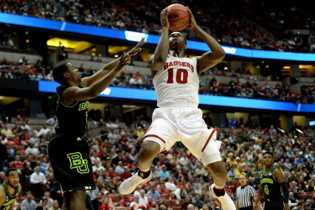 1 Under-the-Radar Player to Watch in Each Major NCAA Basketball Conference