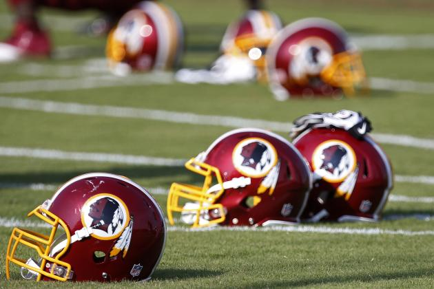 5 Bold Predictions for Washington Redskins Ahead of 2014 Training Camp