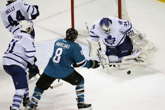 NHL Teams with the Most Work to Do in 2014 Offseason