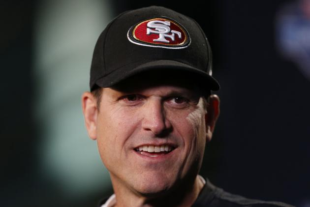5 Biggest Areas of Concern for San Francisco 49ers Heading into Training Camp