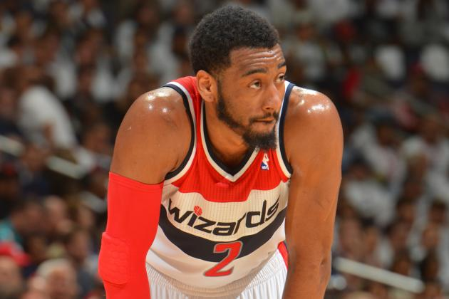 Snubs & Surprises of USA Basketball World Cup Roster