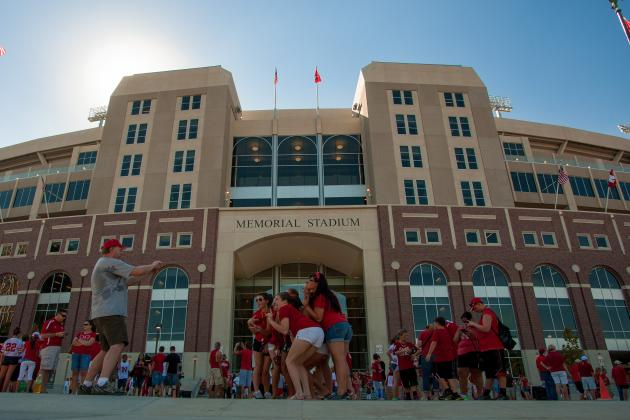 Nebraska Football: 4 Backups Critical to Cornhuskers' Success in 2014