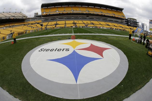 5 Moves Pittsburgh Steelers Should Have Made This Offseason
