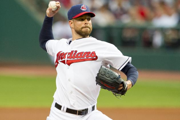 Fantasy Baseball: Most Sustainable First-Half Breakout Performances