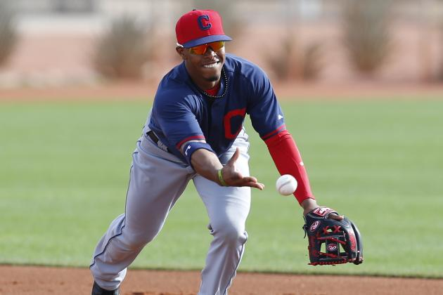 The Minor League 'All-Untouchable' Team at the 2014 MLB Trade Deadline