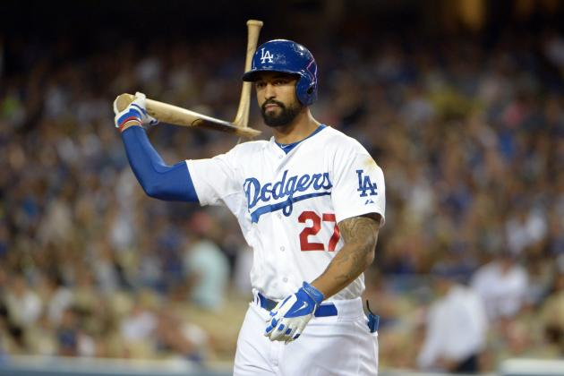 3 Blockbuster Deals Dodgers Should Propose
