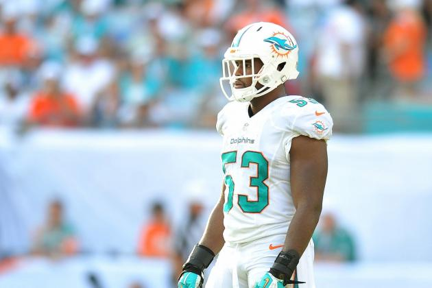 Predicting the Winners of the Miami Dolphins' Biggest Training Camp Battles