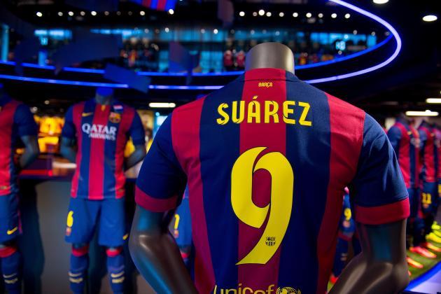 Picking a Premier League Import XI vs. La Liga Import XI and Possible Outcome