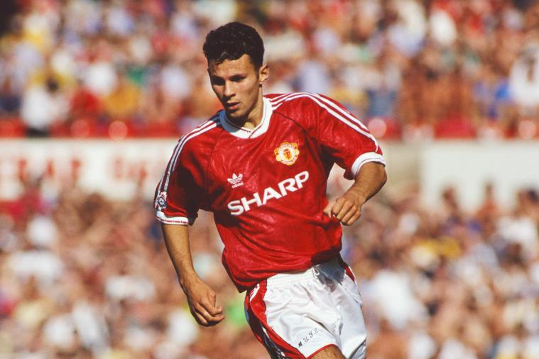 Manchester United Youths Who Could Make Their Premier League Debuts This Season