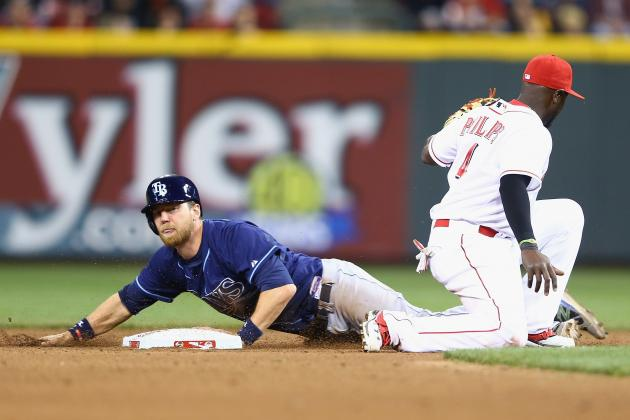 Cincinnati Reds Rumors: Playing Fact or Fiction with the Latest Trade Chatter