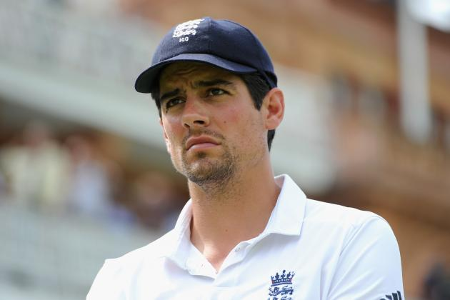 Captaincy, 'Keeper and Beyond: What England Must Change After Lord's Loss