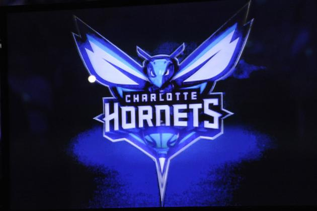 Early Predictions for Charlotte Hornets' Starting Lineup This Season