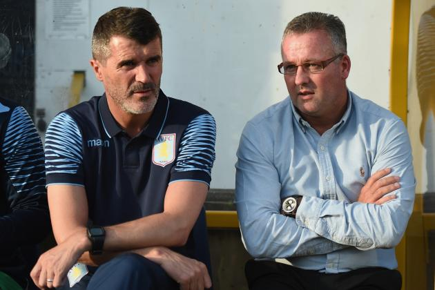 4 Questions for Aston Villa to Answer on Their Preseason Tour of Texas