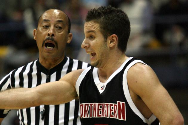 Ranking the 10 Craziest College Basketball Stats from the Past Decade