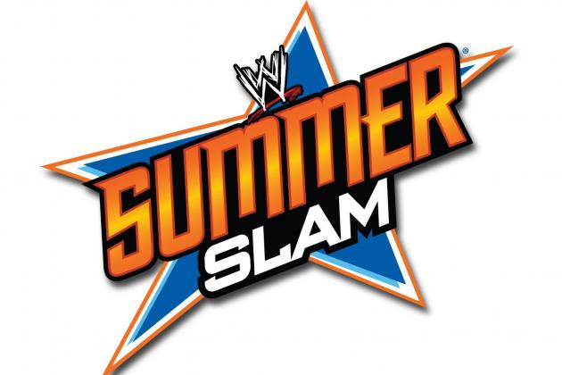WWE SummerSlam 2014: Worst Matches in History of PPV