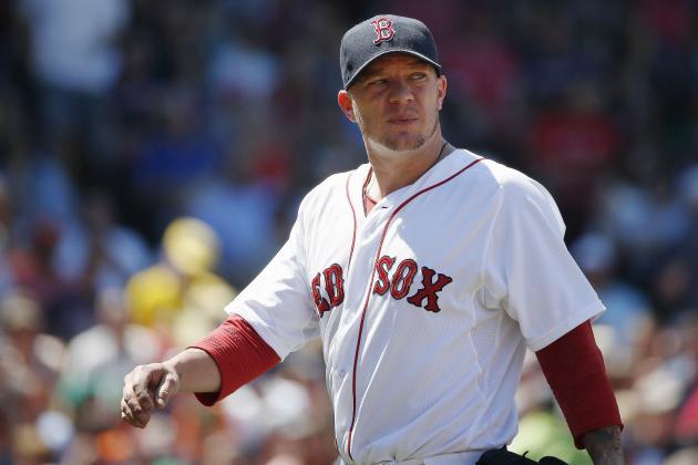 3 Win-Win Trade Scenarios MLB Teams Should Pull the Trigger on