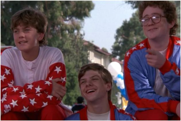 25 Things You Never Knew About the Mighty Ducks Trilogy