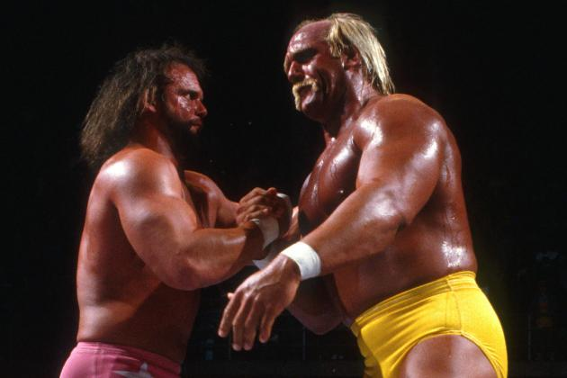 Saturday Night's Main Event's 7 Greatest Moments of the 1980s